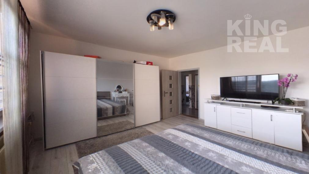2-izbový byt Košice- Ťahanovce - Rezervácia