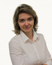 Margita Ehlert