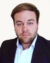 Bc. David Molnár