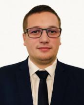 Ing. Lukáš Petráni