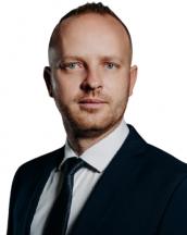 Dávid Mauer