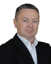 Ing. Martin Kuľka