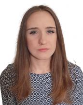 Juliána Behulová